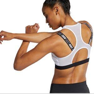 Nike Other - Nike Bundle - Tank, Bra, Print Crop Leggings